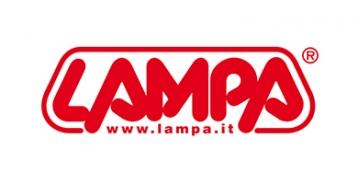 marchio-Lampa