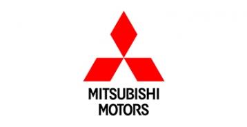 marchio-Mitsubishi