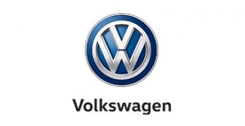 marchio-Volkswagen