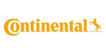 marchio-Continental