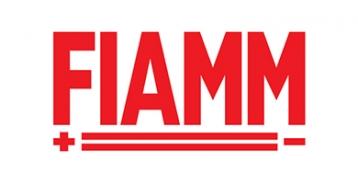marchio-Fiamm