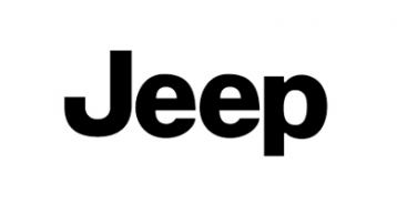 marchio-Jeep