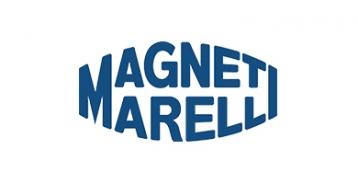 marchio-Magneti Marelli