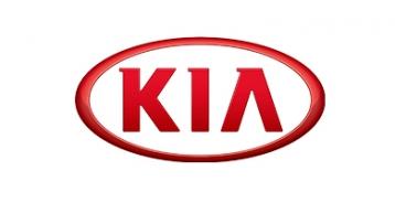 marchio-Kia