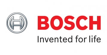 marchio-Bosch