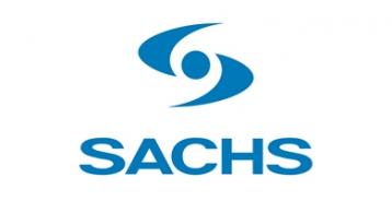 marchio-Sachs