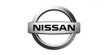 marchio-Nissan