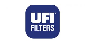 marchio-Ufi