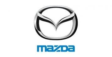 marchio-Mazda