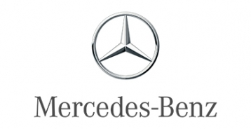marchio-Mercedes-Benz
