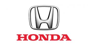 marchio-Honda