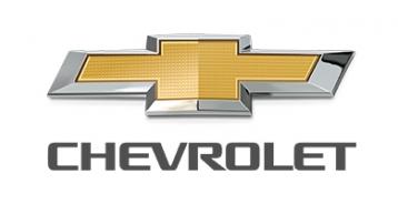 marchio-Chevrolet