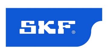 marchio-Skf