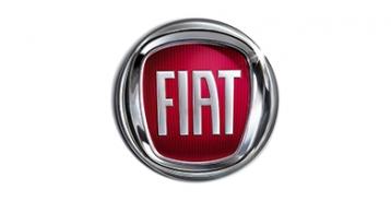 marchio-Fiat