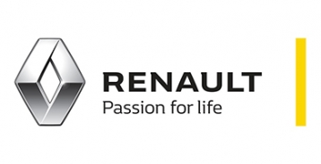 marchio-Renault