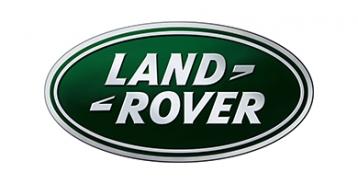 marchio-Land-Rover
