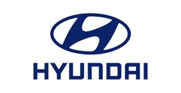 marchio-Hyundai