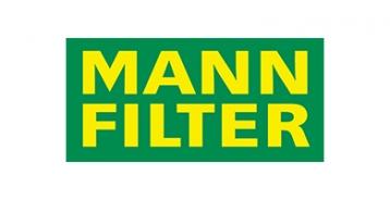 marchio-Mann Filter