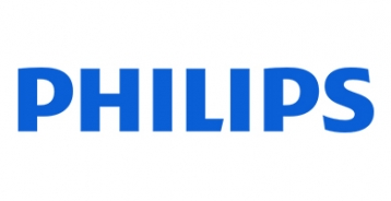 marchio-Philips