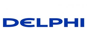 marchio-Delphi
