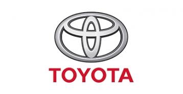 marchio-Toyota