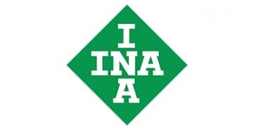 marchio-Ina