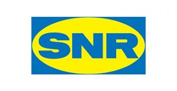 marchio-SNR