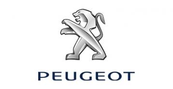 marchio-Peugeot