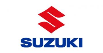 marchio-Suzuki