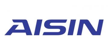 marchio-Aisin