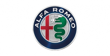 marchio-Alfa Romeo