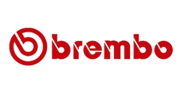 marchio-Brembo