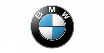 marchio-BMW