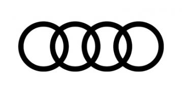 marchio-Audi